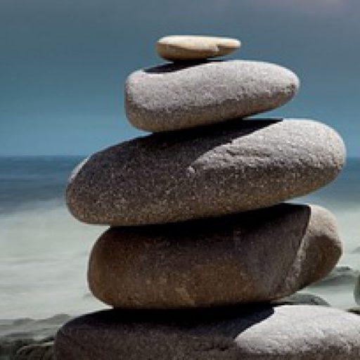 Metaphysical, Spiritual, Divination